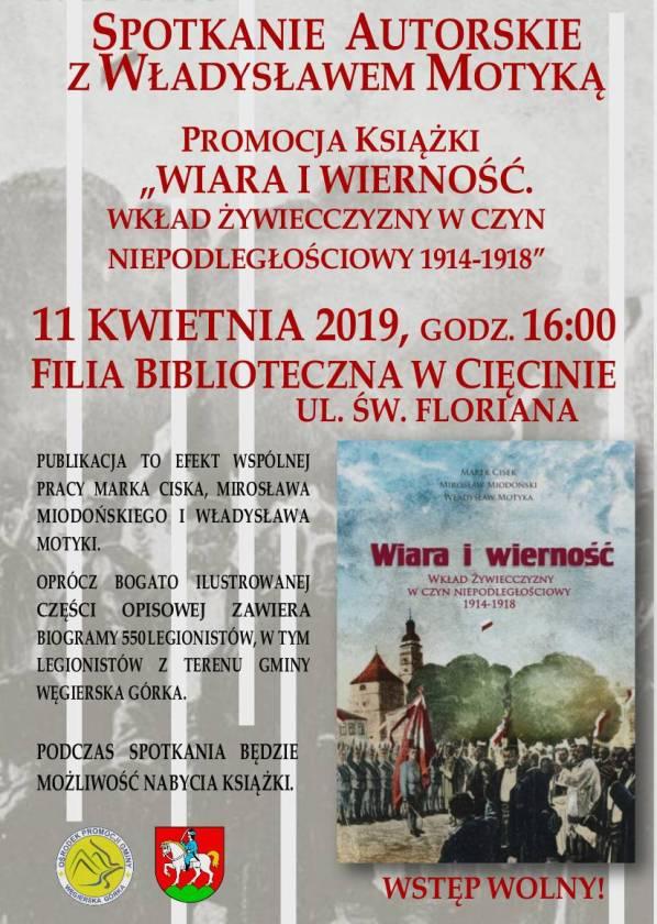 spotkanie-z-wladyslawem-motyka_201903121335