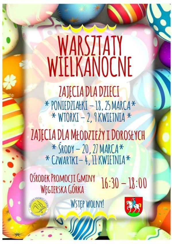 warsztaty_opg