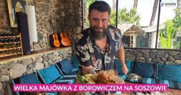 majowka_soszów