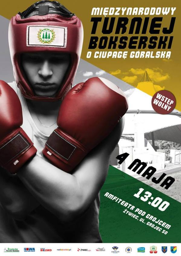 turniej_bokserski