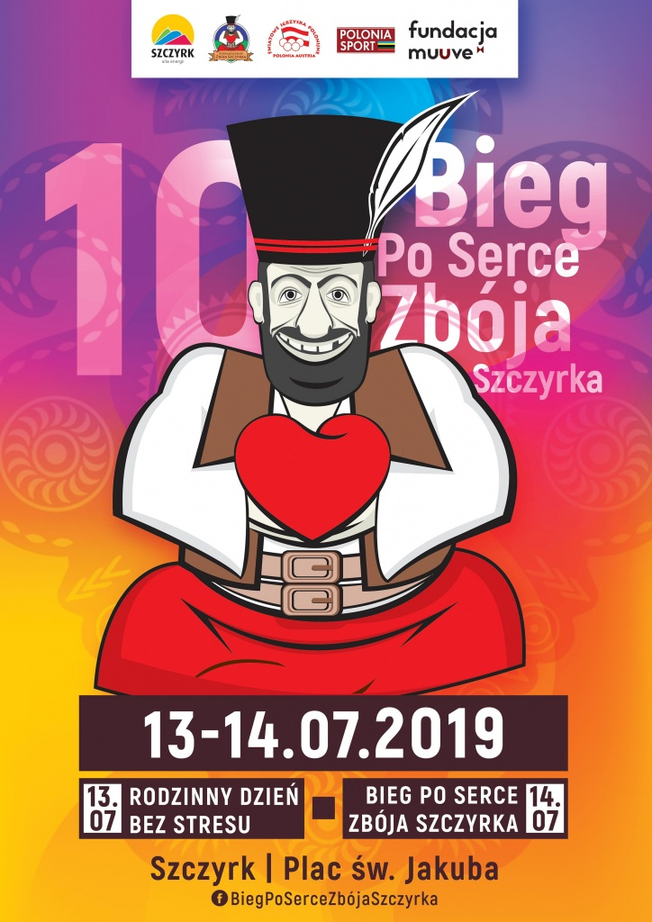 bieg-po-serce-2019-plakat-2c-(002)-1558081511