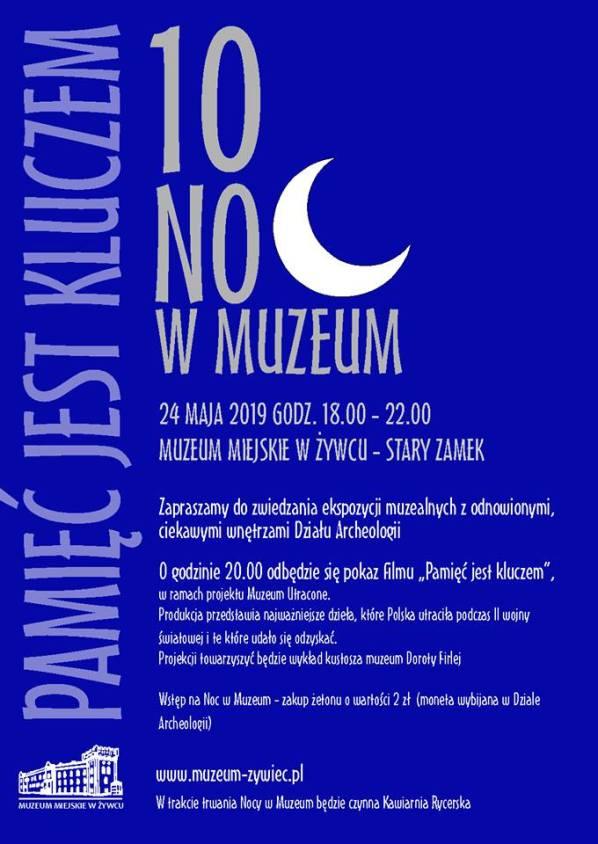 noc_muzeów