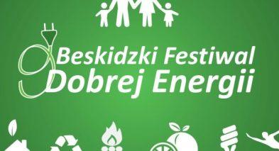 festiwal_dobra_energia