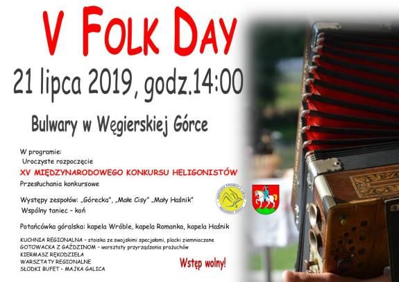 folk-day-2019_201906211546