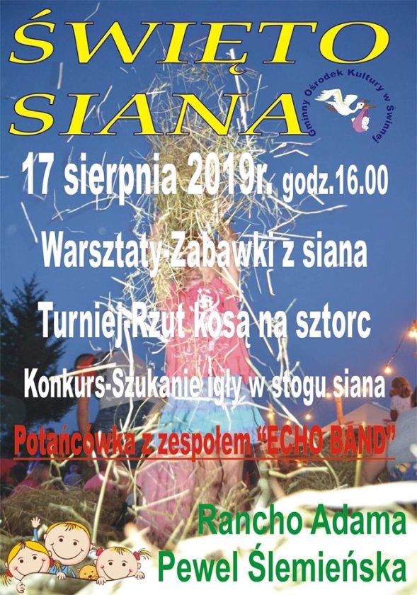 swieto_siana