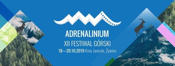 adrenalinium2019