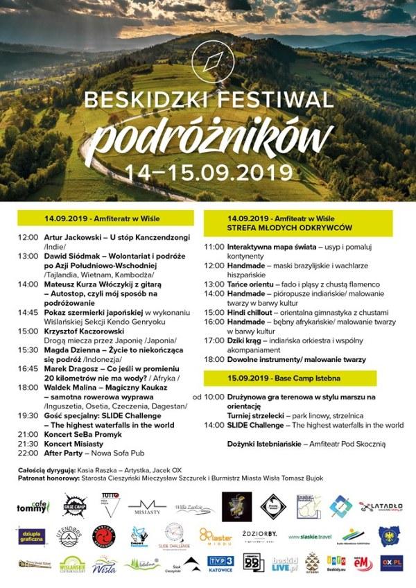beskidzki-festiwal-podróżników