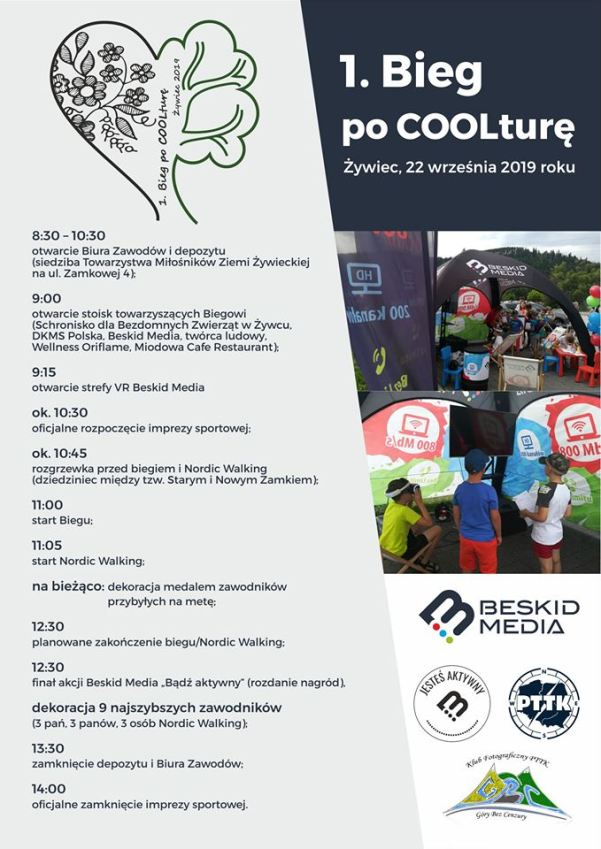 biego_po_kulture