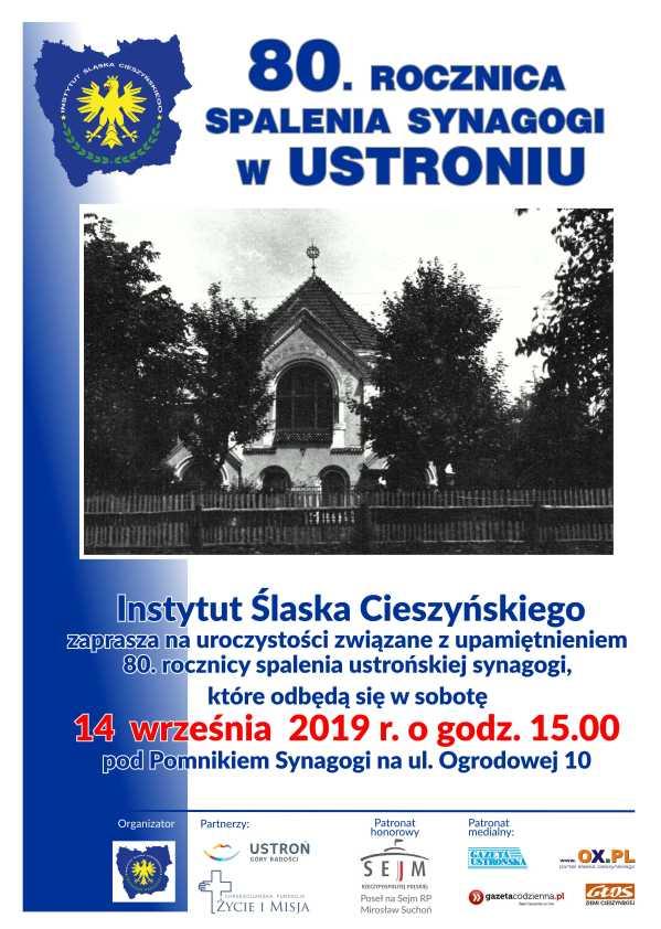 Plakat-Synagoga-2019-DRUK.jpg