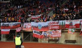 Łotwa_Górale