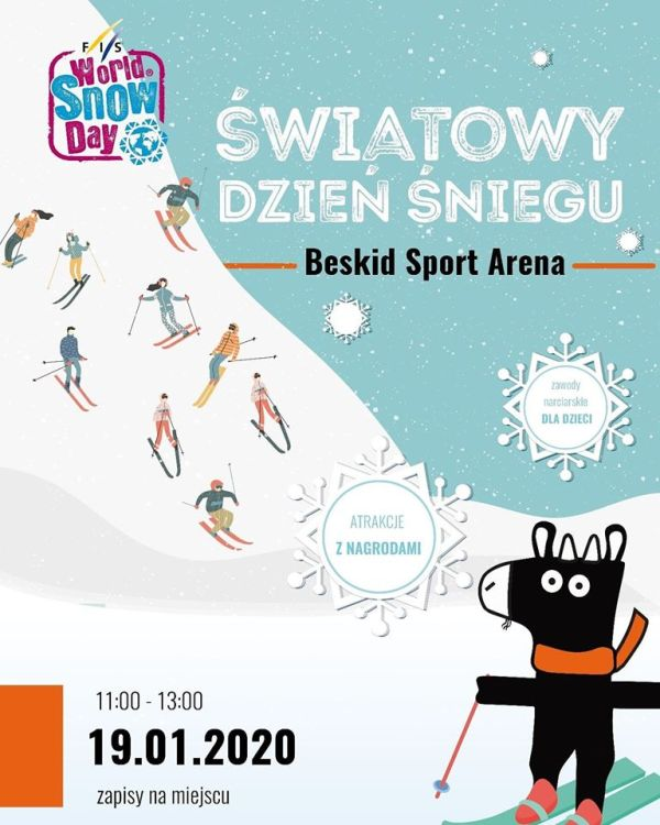 bsa_dzien_sniegu