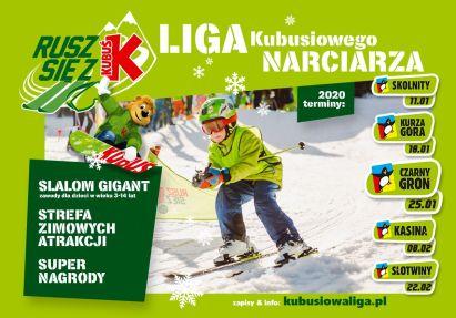 kubus_liga