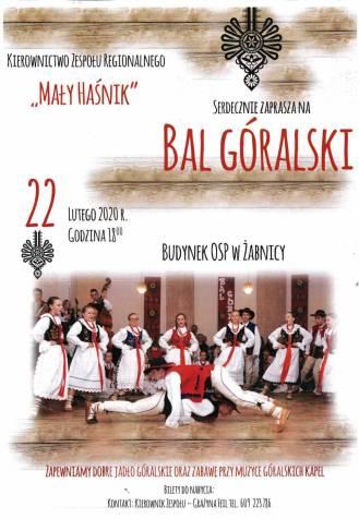 maly_hasnik