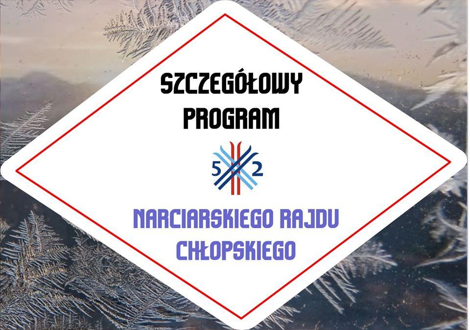 rajd_chlopski_2020