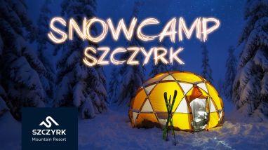 snow_camp_szczyrk