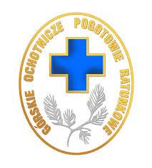 logo_gopr