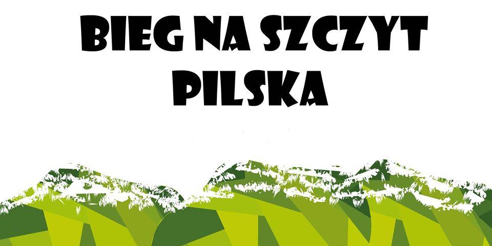 bieg_pilsko