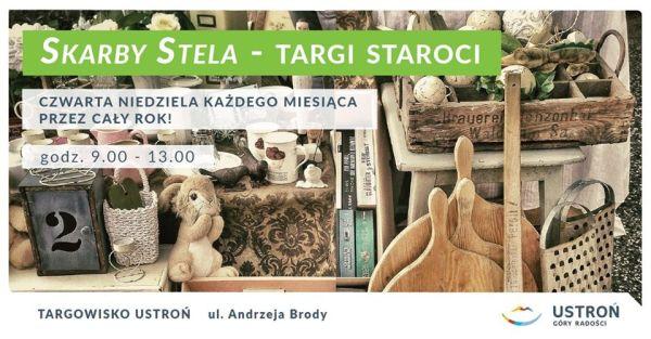 targi_staroci