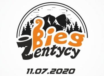 BiegZentycy2020_768x433