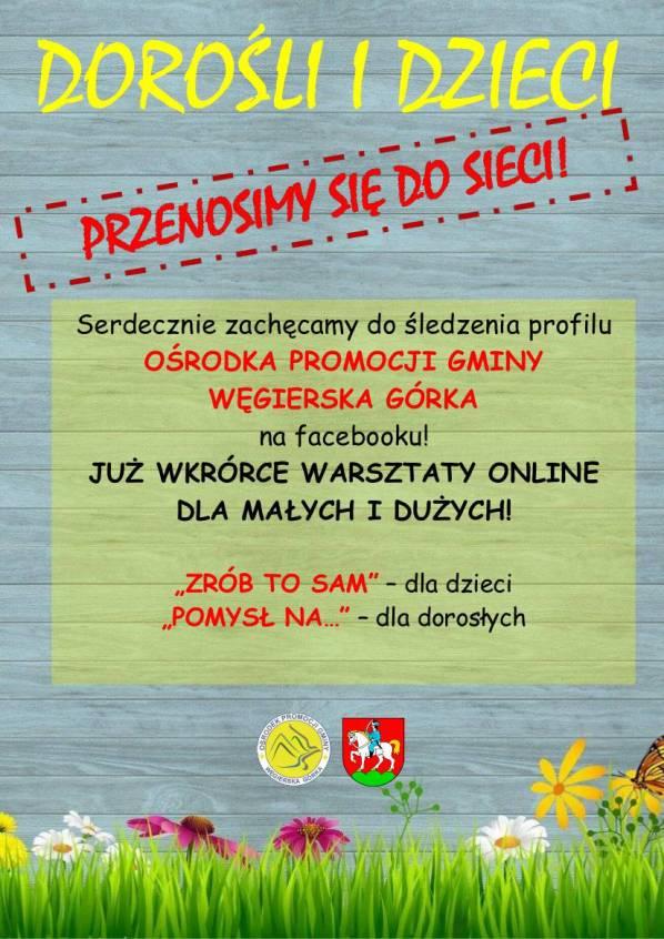 plakat-warsztaty-online_202004241211